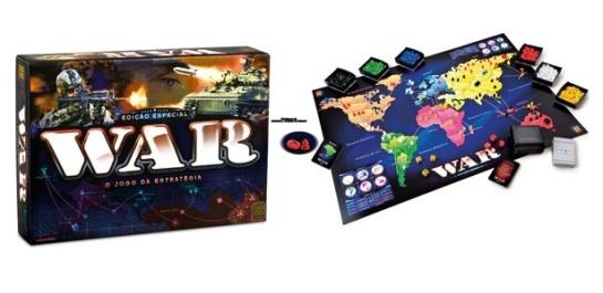 inspirado-no-risk-o-war-e-um-jogo-de-estrategia-que-fez-sucesso-nos-anos-80-1352402375622_615x300